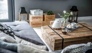 Design nordico - idee creative per una casa dal look unico!