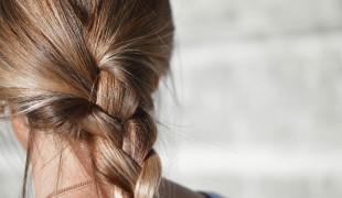 Accessori per capelli: ecco alcune idee a seconda del tuo taglio
