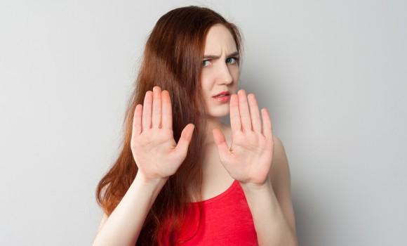 Attacchi di panico: ecco come aiutare chi ne soffre