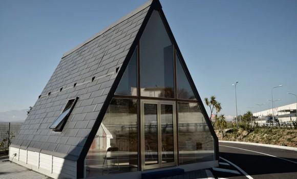 Casa modulare: che cos'è? Analizziamo il case studies di Madi Home