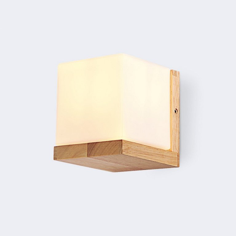 148896208728-lampada-corridoio-nordic.jpg