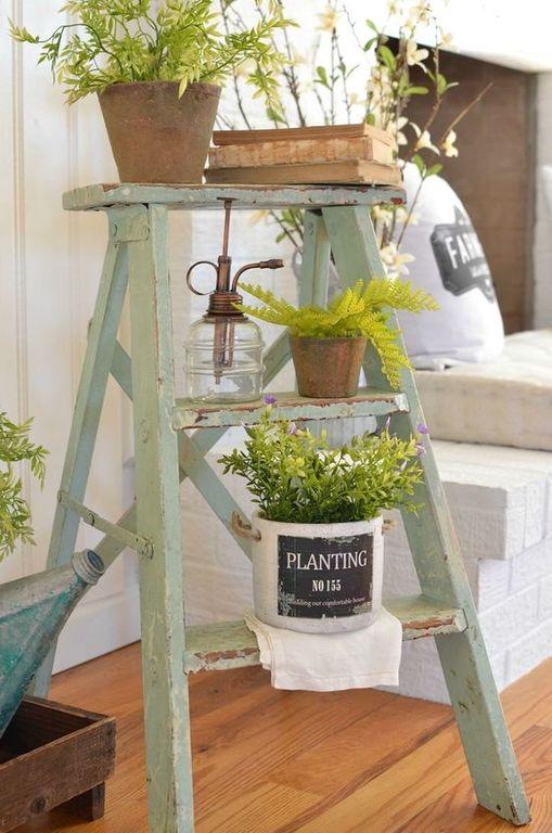 Come decorare casa idee primavera thinkmood - Decorazioni primavera ...