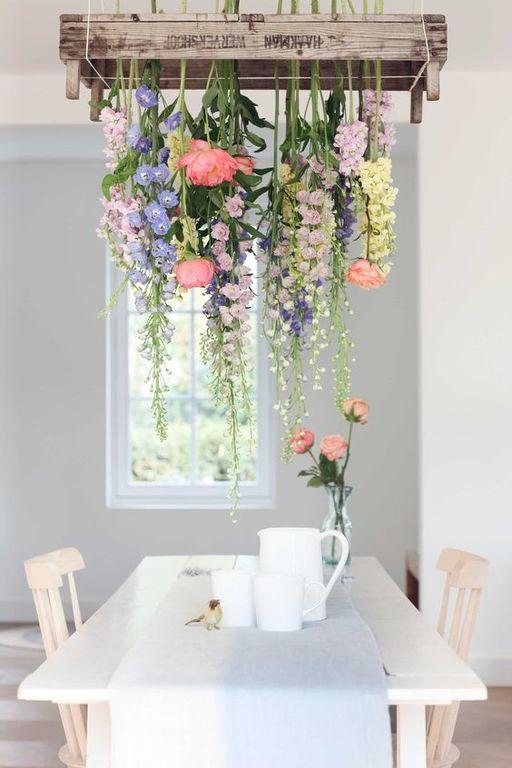 149139887679-decorazioni-primavera-2.jpg