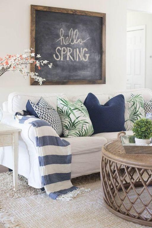 149139900833-decorazioni-primavera-5.jpg