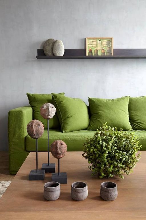 149181317885-greenery.jpg