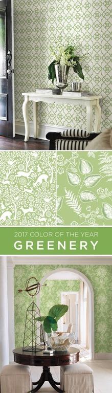 149181317914-greenery-5.jpg
