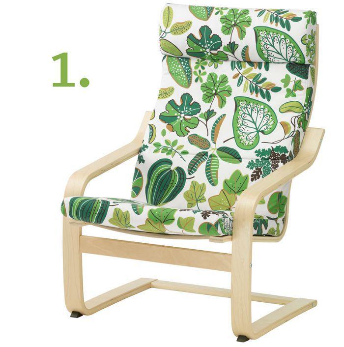 149181317987-greenery-2.jpg