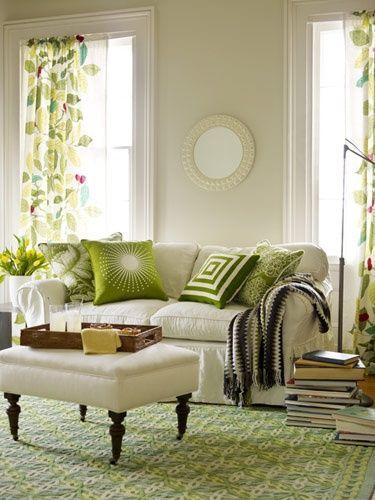 149191728422-greenery-6.jpg