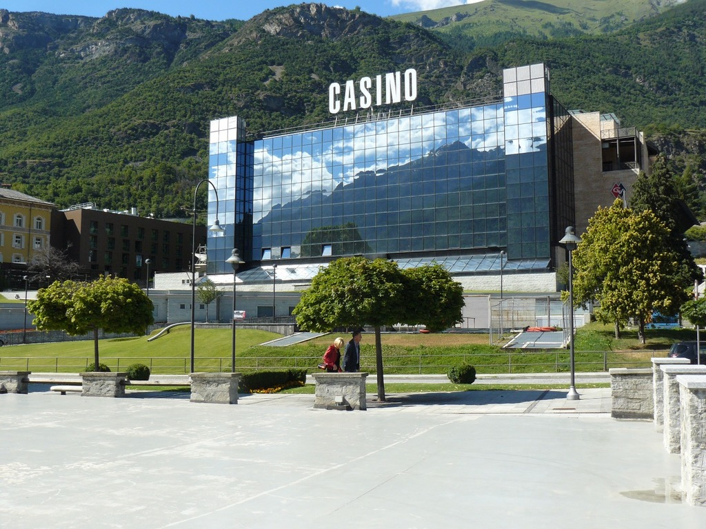 149433909688-saint-vincent-casino.jpg