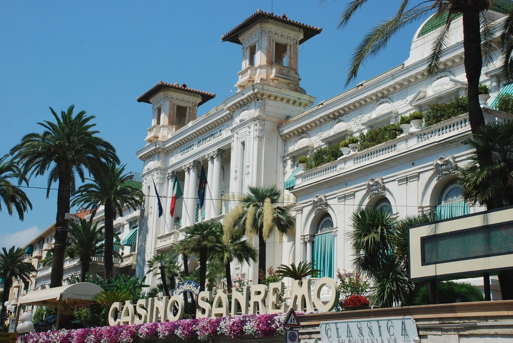 149433909848-sanremo-casino.jpg