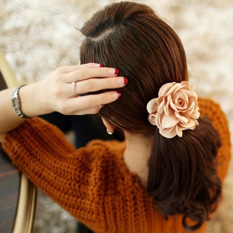 15009704592424-accessori-spille-capelli-lunghi-creative-6.jpg