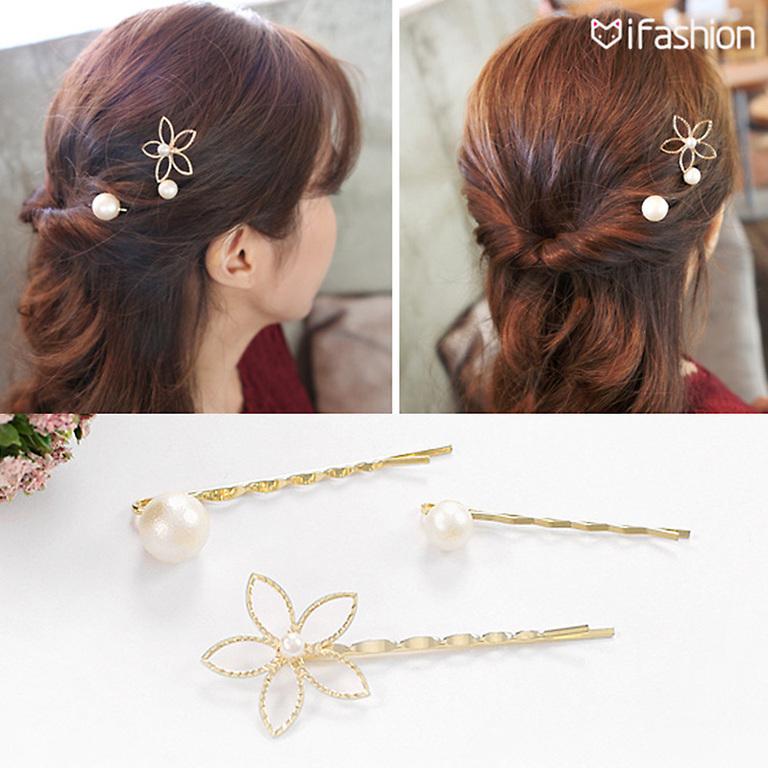15009705584735-accessori-spille-capelli-corti-creative-8.jpg