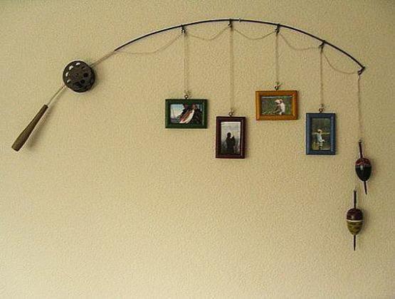 15045956795551-idea-oggetti-1.jpg