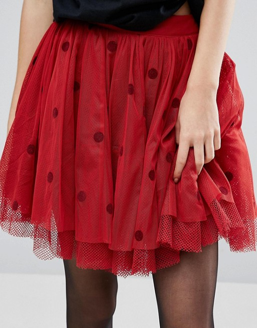15064325165873-look-idee-outfit-autunno_2_2.jpg