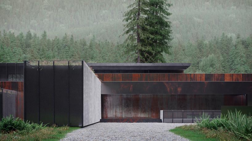 15071083786053-sergey-makhno-casa-design-acciaio-foresta_8.jpg