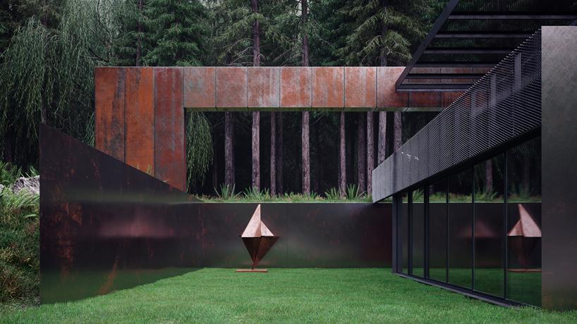 15071083814315-sergey-makhno-casa-design-acciaio-foresta_6.jpg