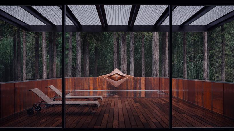 15071083848513-sergey-makhno-casa-design-acciaio-foresta_7.jpg