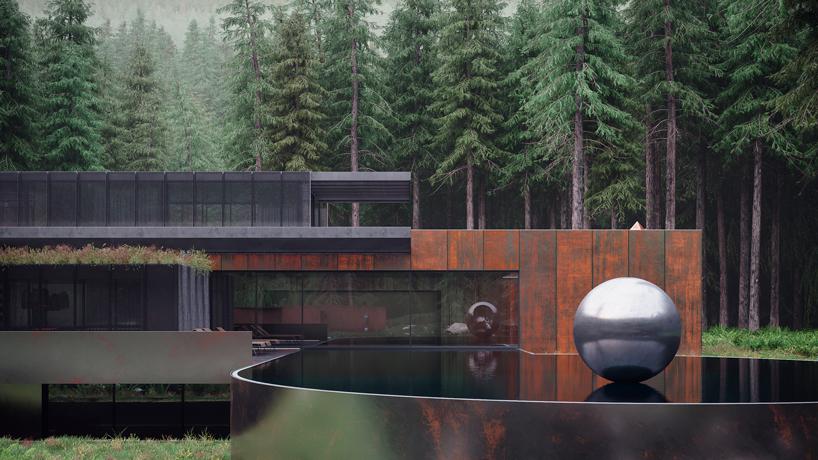 15071083862806-sergey-makhno-casa-design-acciaio-foresta_4.jpg