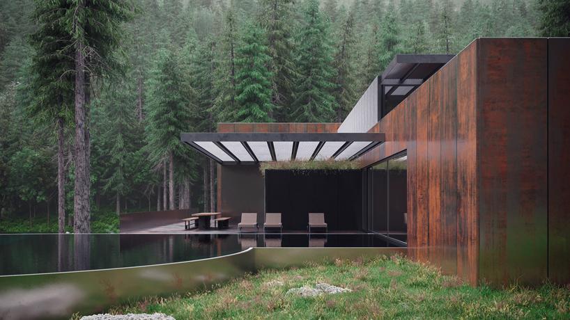 15071083912464-sergey-makhno-casa-design-acciaio-foresta_5.jpg