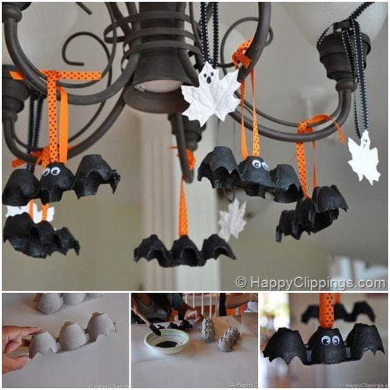15076322278972-idee-creative-halloween_5.jpg