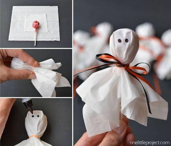 1507632228189-idee-creative-halloween_3.jpg