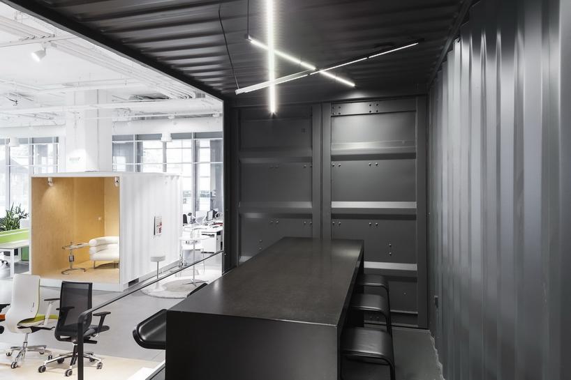 15088416529239-stile-industriale-design-ufficio-9.jpg