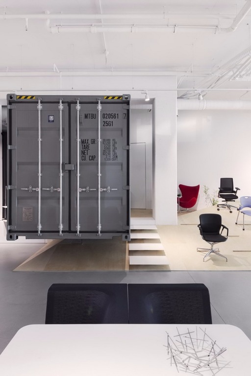 1508841653147-stile-industriale-design-ufficio-7.jpg