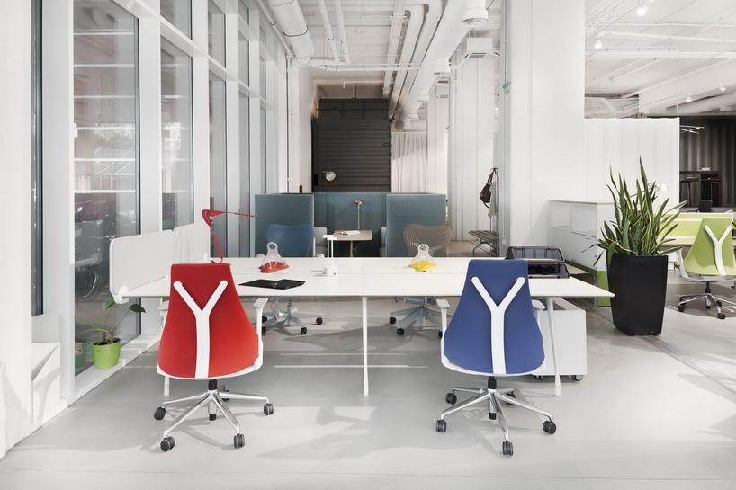 15088416536348-stile-industriale-design-ufficio-10.jpg
