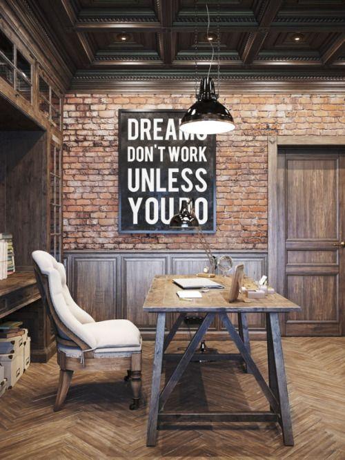 15088416536925-stile-industriale-design-ufficio-4.jpg