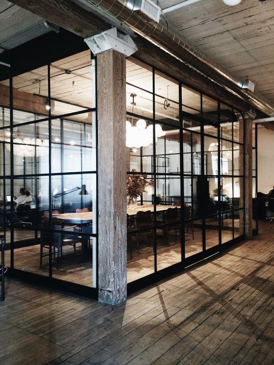 15088416542207-stile-industriale-design-ufficio.jpg