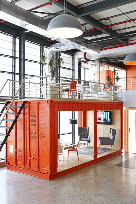 15088416554357-stile-industriale-design-ufficio-2.jpg