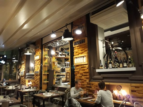 15090038146251-design-industriale-ristoranti.jpg