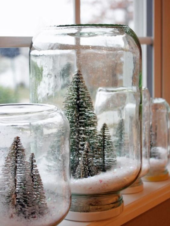 15108399702836-decorazioni-natalizie-3.jpg