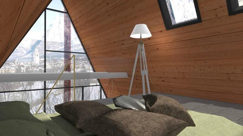 15124822268073-madi-home-casa-modulare-2.jpg