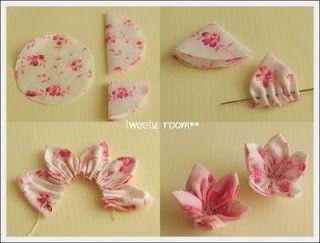 15125064168341-da567426cafed1f6a20e38bf78059d7f--easy-fabric-flowers-ribbon-flower.jpg