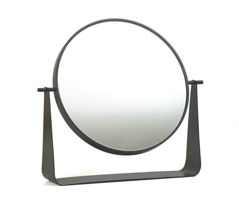 15137779266557-harto-idee-specchi-moderni-6.jpg