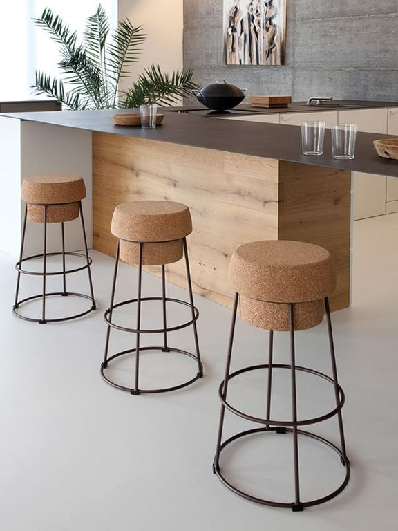 15185443151964-design-cucina-4.jpg