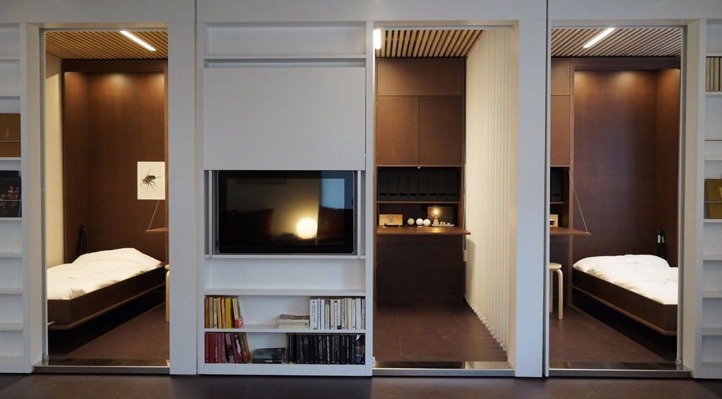 15188612178289-appartamenti-dinamici-4.jpg