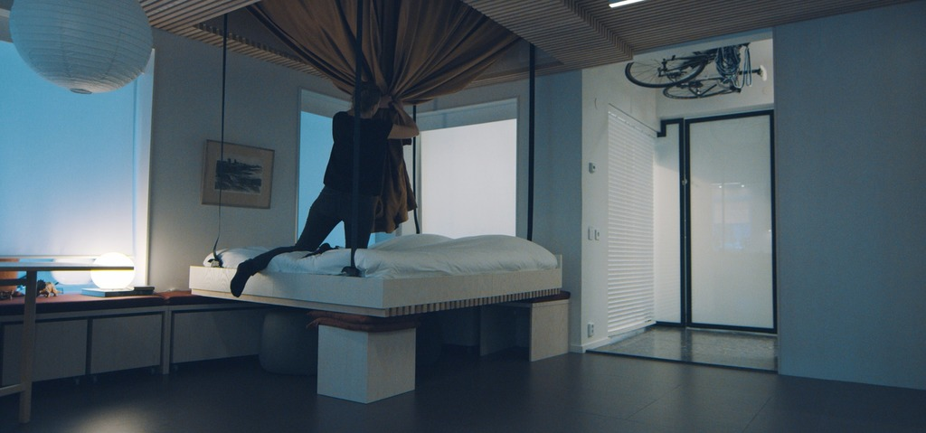 15188612198761-appartamenti-dinamici-3.jpg