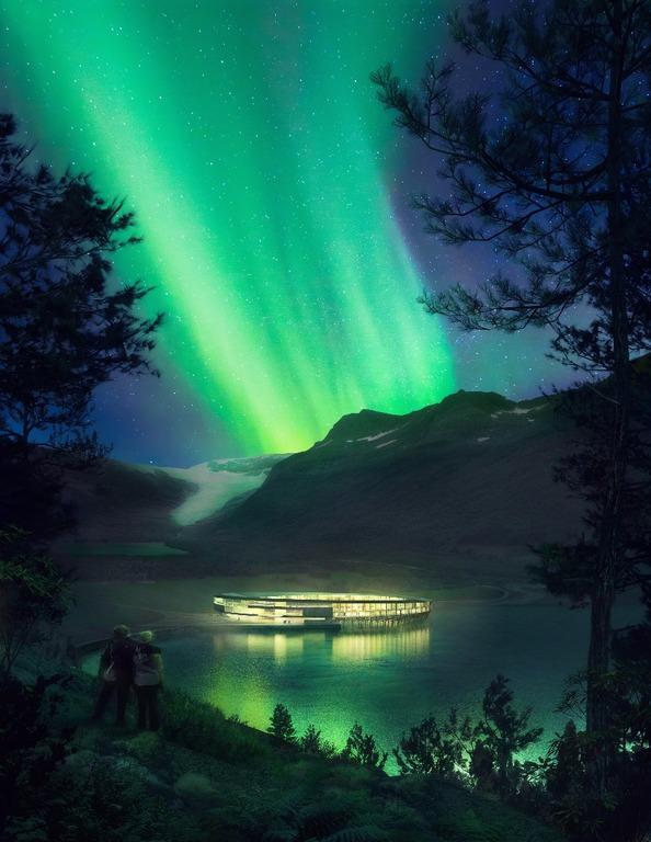 1518864572383-hotel-norvegia-unico-2.jpg