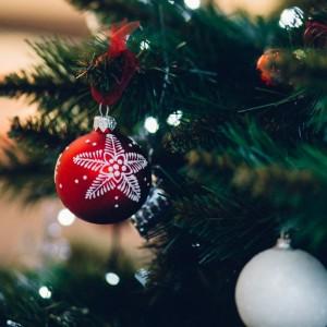 Guida ai regali di Natale 2017: regali creativi