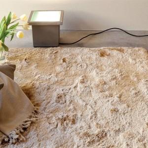 Come fare un tappeto fai da te
