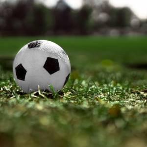 La tecnologia al servizio dello sport: ecco come è stato rivoluzionato il settore