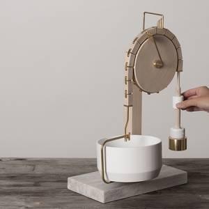 Il design in cucina: ecco alcune idee pratiche!